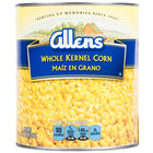 Whole Kernel Sweet Corn - #10 Can