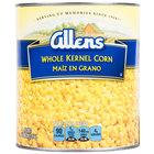 Whole Kernel Sweet Corn - #10 Can