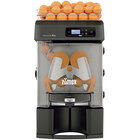 Zumex 10216 Versatile Pro Automatic Feed Juicer - 27 Fruits / Minute