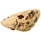 Rich's 10 oz. Chocolate Chunk Scone Dough - 40/Case