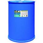 ECOS PL9440/55 Pro Wave® 55 Gallon Automatic Commercial Dish Machine Detergent Liquid