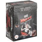 Jealous Devil Max Premium Hardwood Charcoal Briquets - 10 lb.