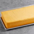 Violife Just Like Vegan Cheddar Cheese Block 27.5 lb.