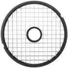 Nemco 283294 15/32 inch Dicing Grid for RG and CC Series Food Processors