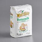 White Lily Buttermilk Self-Rising Cornmeal Mix 5 lb.