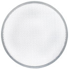 American Metalcraft 18707 7 inch Expanded Aluminum Pizza Screen