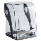 Vitamix 067877 Twist Lock Sound Enclosure for The Quiet One and T&G Advance