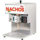 Cretors NCH2A-X Nacho Cheese Peristaltic Pump with 2 Portion Controls