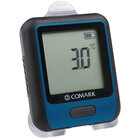 Comark Diligence Wi-Fi Temperature Data Logger RF311-T
