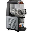 Vollrath VCBF118-37-AF Single 2.6 Gallon Frozen Beverage Machine - Autofill Ready
