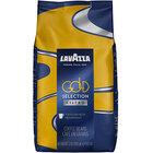 Lavazza Gold Selection Filtro Whole Bean Filter Coffee 2.2 lb.