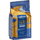 Lavazza Gold Selection Filtro Coffee Packet 2.25 oz. - 30/Case