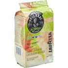 Lavazza Organic Tierra! Alteco Whole Bean Filter Coffee 2.2 lb.