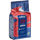Lavazza Top Class Filtro Coffee Packet 2.25 oz. - 30/Case