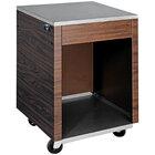 Vollrath 38700 Affordable Portable Cashier Station