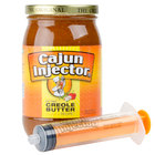 Cajun Injector 16 oz. Creole Butter Marinade with Injector
