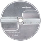 Robot Coupe 28052 5/32 inch Julienne Cutting Disc