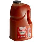 Frank's RedHot 1 Gallon Original Hot Sauce