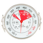 2 inch Dial Grill Thermometer