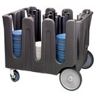 Traex ADC-4 Adjustable Dish Caddy for 10 3/4