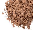 Dutch Cocoa Powder - 5 lb.