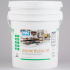 Arctic Kleen 5 Gallon / 640 oz. Freezer Cleaner
