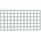 Metro WG1860K3 Smartwall G3 Metroseal 3 Wire Grid 18