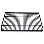 True 909098 Black Coated Wire Shelf - 20 7/8 inch x 14 3/4 inch