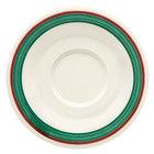GET Diamond Portofino Melamine Dinnerware