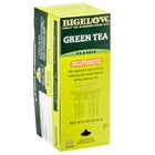 Bigelow Decaffeinated Green Tea - 28/Box