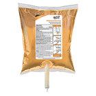 Kutol 5065 Health Guard 800 mL Boxless Bag-In-Box Antibacterial Hand Soap - 12/Case