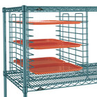 Metro Super Adjustable Wire Shelving Components