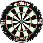 Winmau WIN400 Diamond 18