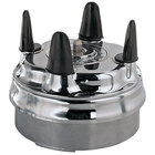 Waring AD2 1 Qt. Adapter for HGB and HPB Series Blenders