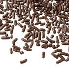 25 lb. Chocolate Sprinkles