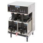 Bloomfield 9221 Dual Automatic Satellite Coffee Brewer