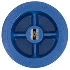 Repair Kit for T&S B-0108C Low Flow Pre-Rinse Spray Valve