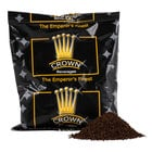 Crown Beverages Emperor's Finest Premium Blend Coffee 2 oz. Packets - 80/Case
