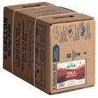 Fox's 5 Gallon Bag In Box Cola Beverage / Soda Syrup