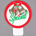 Special (Red/Green/Gold)