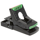 JT Eaton 410 Jawz Rat Trap