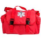 Medi-First 74811 354 Piece Large Emergency / Disaster Kit