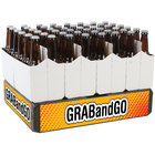 Beer / Soda Case Stackers