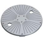 Waring 502671 1/64 inch Grating Disc