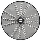 Hobart 15SHRED-7/32-SS 7/32 inch Stainless Steel Shredder Plate