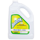 SC Johnson 682269 Fantastik 1 Gallon General Purpose Disinfectant   - 4/Case