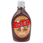 Fox's U-Bet 20 oz. Squeeze Bottle Coffee Flavored Syrup