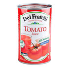 Canned Tomato Juice - 46 oz. Can