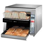 Star QCSe3-1300 Conveyor Toaster with 1 1/2
