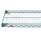 "Metro A1848NK3 Super Adjustable Metroseal 3 Wire Shelf - 18"" x 48"""